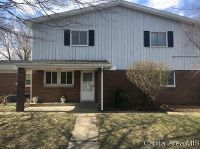 Home for sale: 465 S. Durkin Dr., Springfield, IL 62704