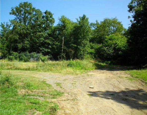 5523 Bear Hollow Rd., Fort Smith, AR 72916 Photo 1