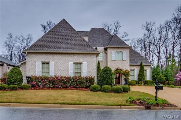 2495 Beacon Hill Parkway, Tuscaloosa, AL 35406 Photo 2