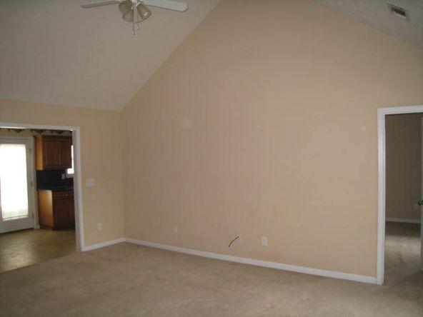 932 Lee Rd. 0213, Phenix City, AL 36870 Photo 2