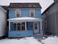 Home for sale: 415 S. 9th, Escanaba, MI 49829