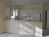 Home for sale: 124 South Shore Blvd., Longs, SC 29568