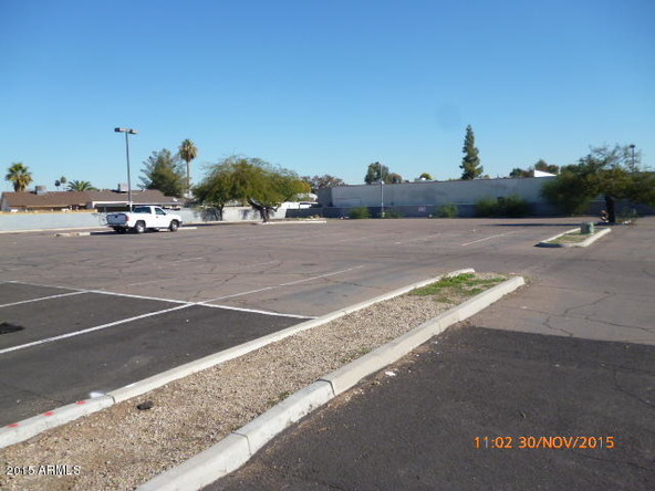 4200 W. Camelback Rd. W, Phoenix, AZ 85019 Photo 2
