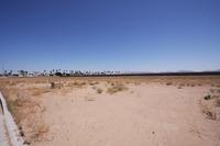 Home for sale: 3673 S. Victoria Way, Yuma, AZ 85365