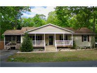 Home for sale: 33950 Hiawatha Blvd., Dagsboro, DE 19939