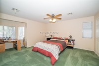 Home for sale: 8236 Bermuda Beach Dr., Las Vegas, NV 89128