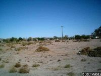 Home for sale: 2660 S. Hwy. 95a, Silver Springs, NV 89429