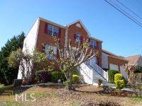 Home for sale: 1030 Carriage Trace Cir., Stone Mountain, GA 30087