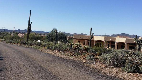 40024 N. 12th St., Phoenix, AZ 85086 Photo 4