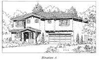 Home for sale: 13826 Utica St., Whittier, CA 90605