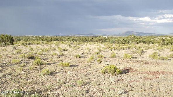 2140 W. Quiet Antelope Ct., Williams, AZ 86046 Photo 2