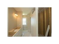 Home for sale: 1701 N.W. Prairie Creek Dr., Grimes, IA 50111