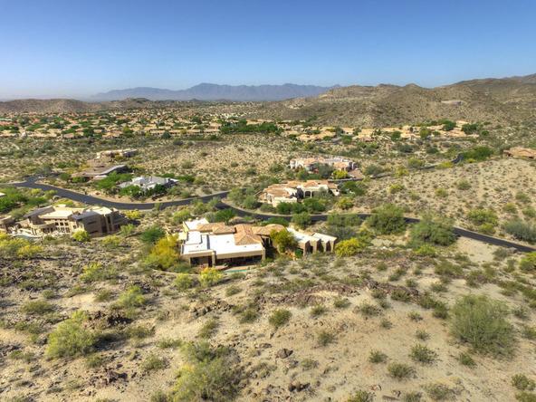 14015 S. Rockhill Rd., Phoenix, AZ 85048 Photo 26