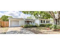 Home for sale: 6625 23rd Cir. N., Saint Petersburg, FL 33702