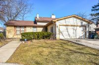 Home for sale: 22530 Latonia Ct., Richton Park, IL 60471