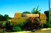 Home for sale: 11lt Ivy Dr., Fayetteville, TN 37334