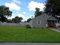 Home for sale: 113 Sadie St., Beckley, WV 25801