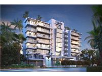 Home for sale: 9521 E. Bay Harbor Dr. # 502, Bay Harbor Islands, FL 33154