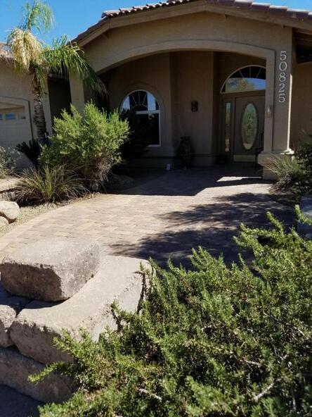 50825 N. 328th Avenue, Wickenburg, AZ 85390 Photo 15