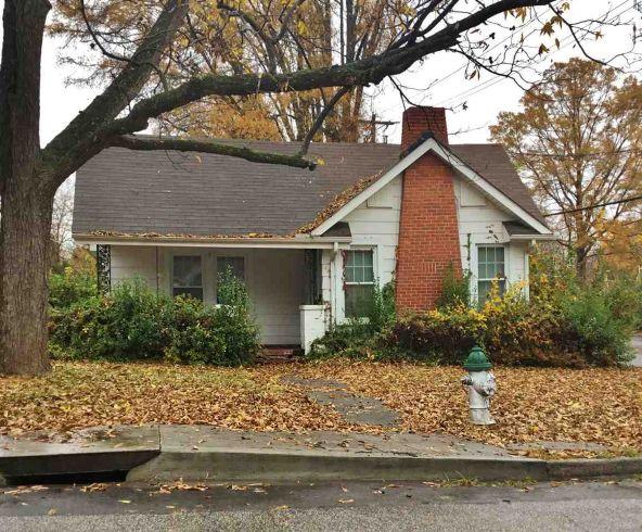 441 Hope St., Rock Hill, SC 29730 Photo 1