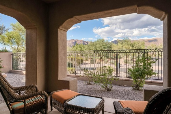 3079 S. Primrose Ct., Gold Canyon, AZ 85118 Photo 8