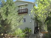 Home for sale: 742-744 Palmer Avenue, Glenwood Springs, CO 81601