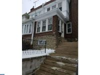 Home for sale: 227 W. Godfrey Ave., Philadelphia, PA 19120