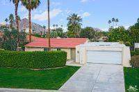 Home for sale: 78470 Calle Orense, La Quinta, CA 92253