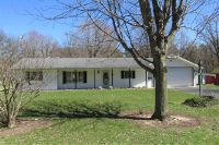 Home for sale: 8978 N. 1050 E., Walkerton, IN 46574
