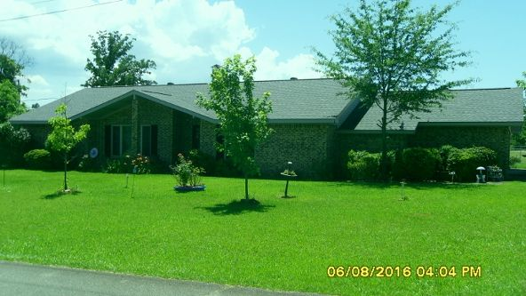 1115 Crescent, Mena, AR 71953 Photo 2