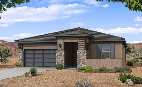 16851 W Woodlands Avenue, Goodyear, AZ 85338 Photo 4