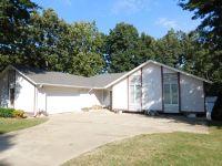 Home for sale: 2004 Briarwood, Pocahontas, AR 72455