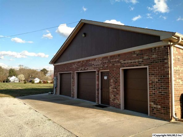807 Bethel Rd., Hartselle, AL 35640 Photo 4
