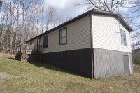 Home for sale: 466 White Pines Rd., Princeton, WV 24740