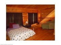 Home for sale: 277 Gould's. Ridge Rd., Passadumkeag, ME 04475