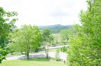 Home for sale: Lot 81r Stone Wood Way, Sevierville, TN 37863