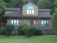 Home for sale: 17 Sundance, Galena, IL 61036
