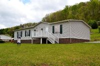 Home for sale: 124 Elkview St., Princeton, WV 24739