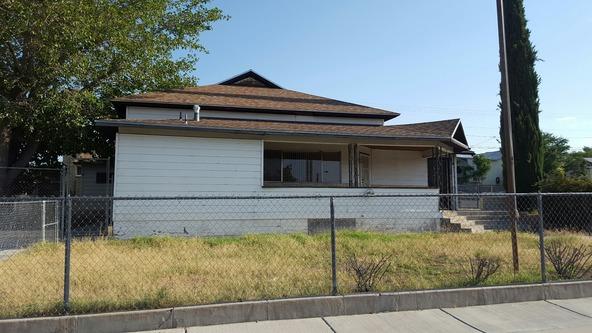 135 E. Oak St., Kingman, AZ 86401 Photo 2