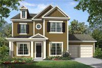 Home for sale: 12615 Old Westbury Drive, Cornelius, NC 28031