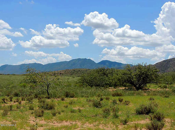 2 .5 Acre On Lehigh & Skyline, Pearce, AZ 85625 Photo 6