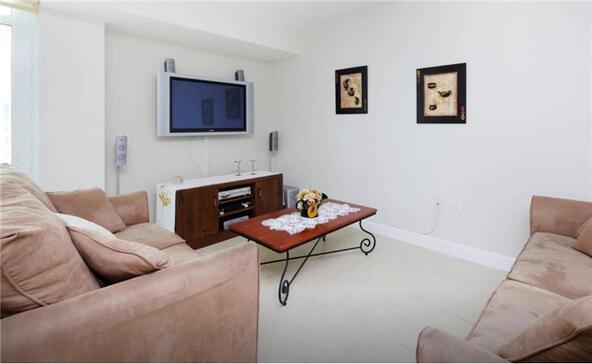 7600 Collins Ave., Miami Beach, FL 33141 Photo 1