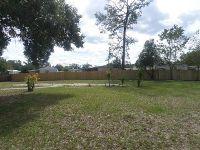 Home for sale: 354 Oak Dr., DeLand, FL 32724