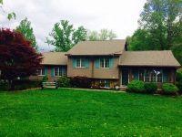 Home for sale: 1603 Springwood, Sullivan, IN 47882