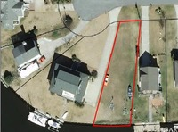 Home for sale: 235 Broadbay Dr., Kill Devil Hills, NC 27948