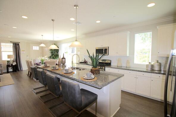 8565 Madrone, Rancho Cucamonga, CA 91730 Photo 1