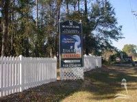 Home for sale: 9136 Bramshill Rd. S.W., Calabash, NC 28467