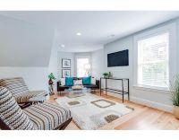 Home for sale: 26 Jerome St., Boston, MA 02125