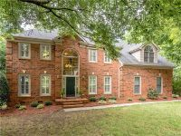 Home for sale: 16408 Ranger Trail, Huntersville, NC 28078