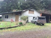 Home for sale: 28515 Mateer Rd., Gold Beach, OR 97444